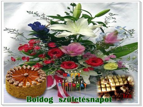 d3c8831d1b Születésnap képek, a Facebookra